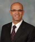 Dr. Horacio Asbun, my hero!