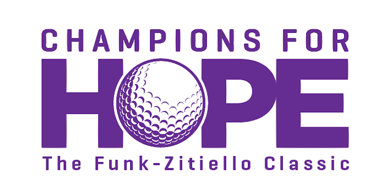 Champions for HOpe logo copy
